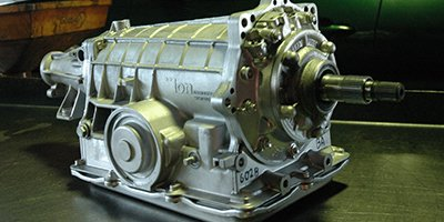 gear matics best car quality transmissions