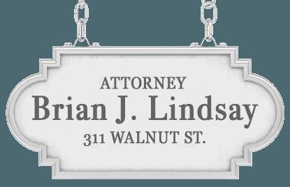 Criminal Defense Lawyer Meadville, PA