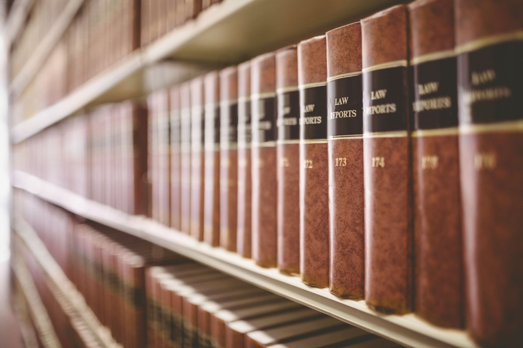 Real Estate Attorneys in Meadville, PA - Attorney Brian J. Lindsay