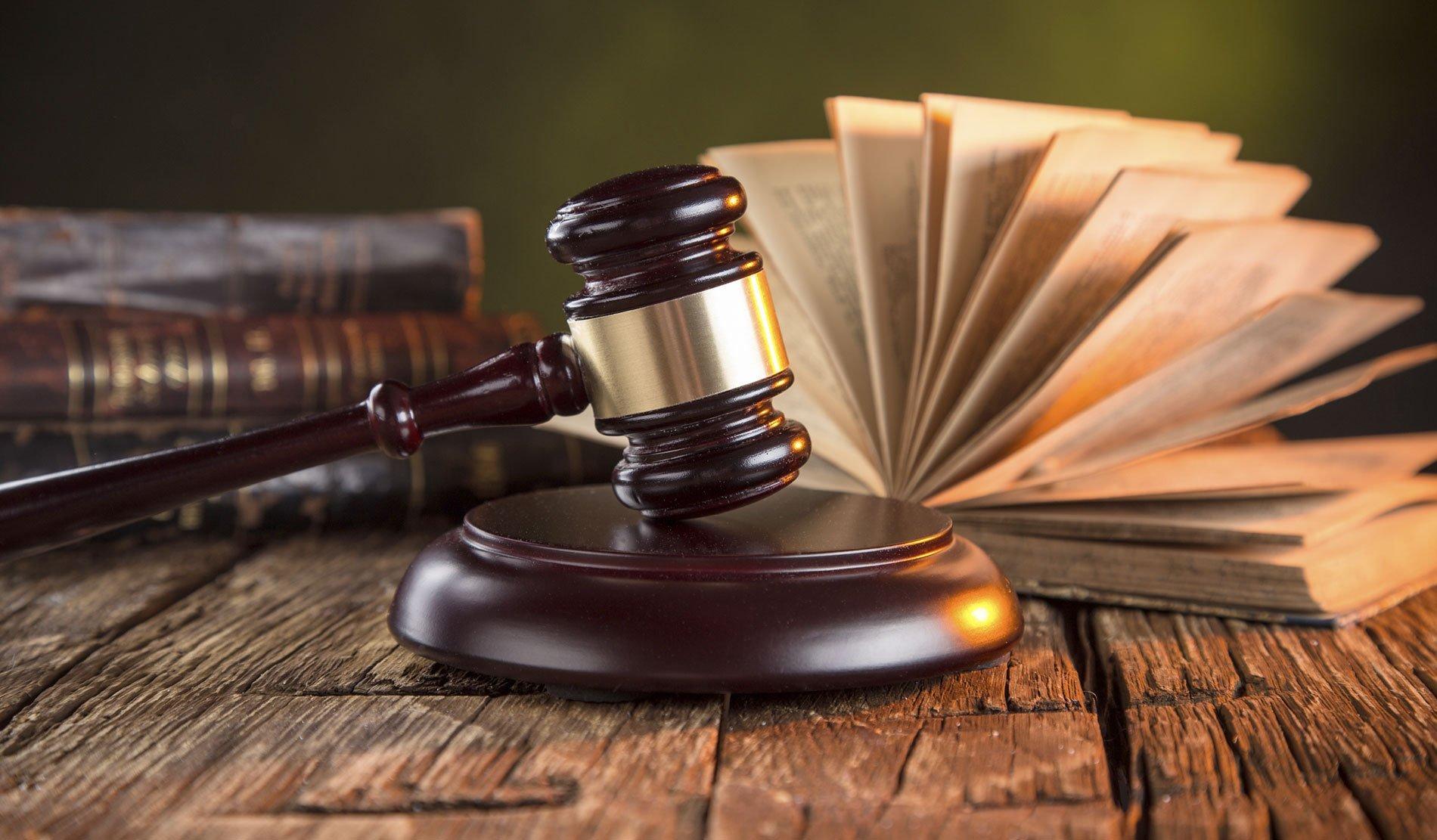 Criminal Defense Lawyers & Criminal Defense Attorneys in Meadville, PA - Attorney Brian J. Lindsay
