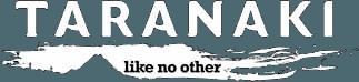 Taranaki logo