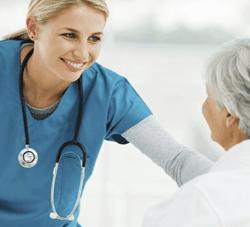abiti-per-il-settore-medicale