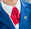 abbigliamento-professionale-e-divise-per-chef-e-ristorazione