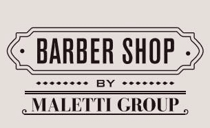 Maletti Group Barber Shop