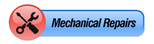 ntech mekanix mechanical repairs btton