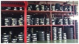 pneumatici gomme, gomme michelin