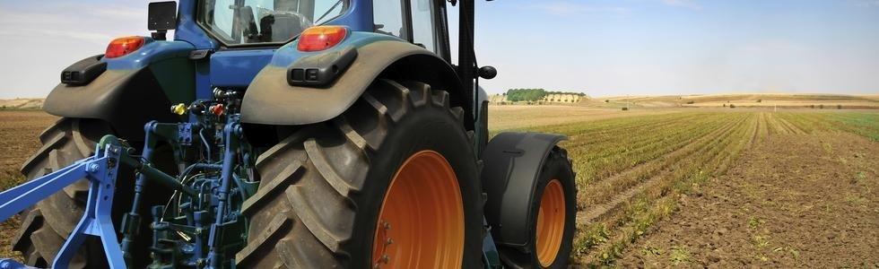 ricambi macchine agricole salerno