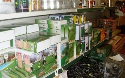 vendita box frutta salerno