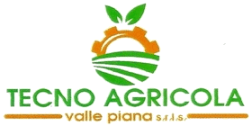 macchine agricole salerno