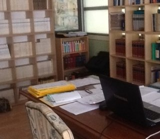 STUDIO LEGALE LOVISETTI AVV. ALBERTO