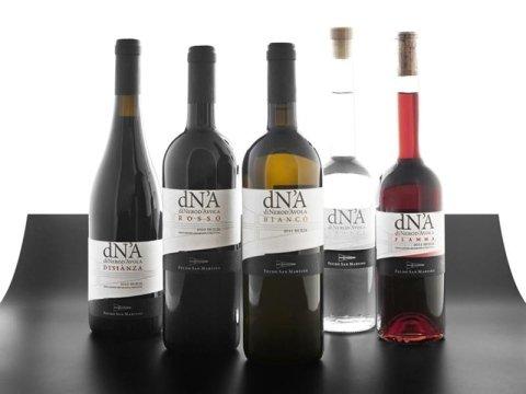 catalogo vini San Martino