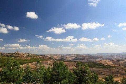 turismo rurale e sportivo in Sicilia