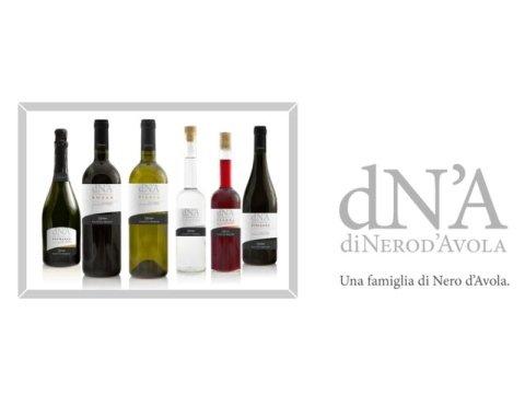 certificazioni vino San Martino