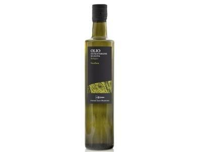 olio Nocellara