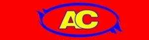 logo_Antincendi Cerminara