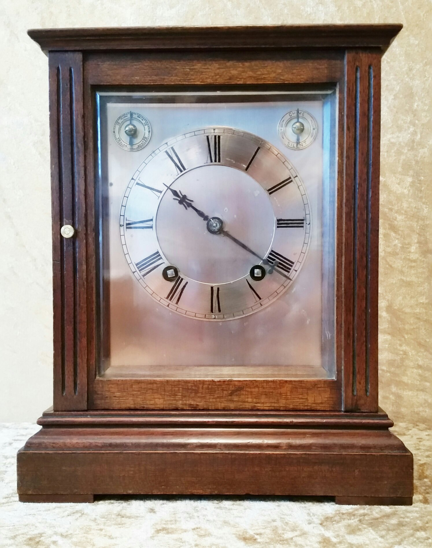 Unique Clocks For Sale In Abergavenny