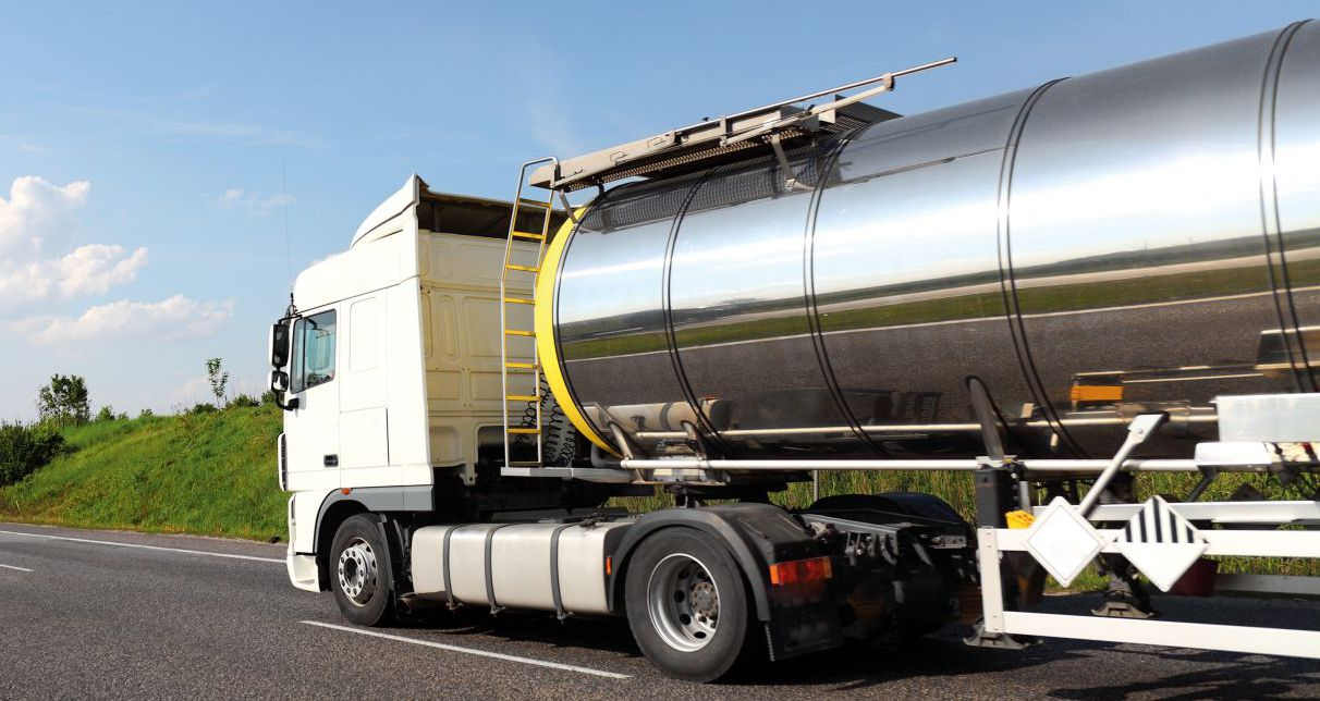 Heating Oil Burns Hotter Than Natural Gas