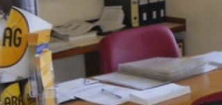 assicurazioni Ancona