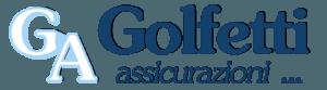 Golfetti assicurazioni