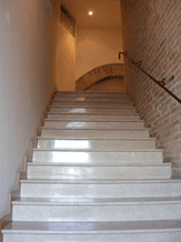 polizze assicurative Ancona