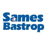 Sames Dodge Bastrop >> Sames Bastrop