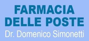 farmacia delle poste