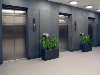installazione ascensori milano