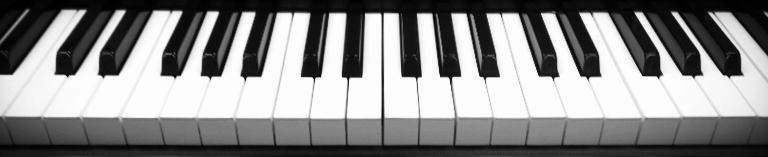 Piano Lessons Clifton Park NY