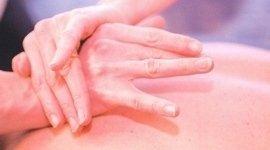 massaggi chiropratica