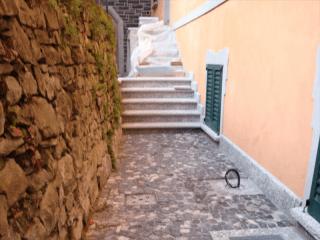 pavimentazione in pietra per esterni