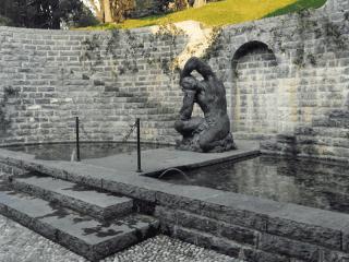 giardini artistici crial