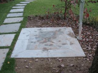 manutenzione giardini albese con cassano