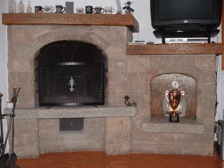 forni in pietra albese con cassano