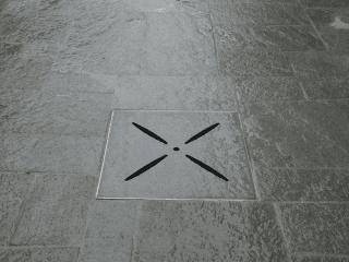 pavimenti in  pietra como