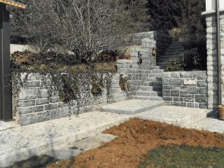 ristrutturazione giardini como