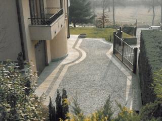 pavimentazione per giardini como
