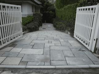 manutenzione giardini como