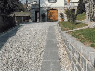 pavimenti artistici in pietra como