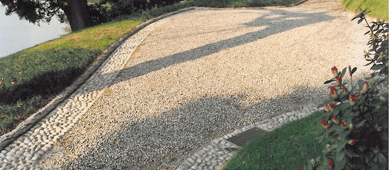 viali in pietra lecco