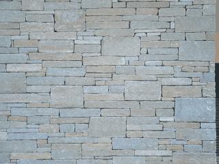 realizzazione muri in pietra lecco