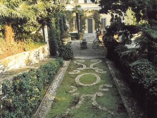giardini in pietra albese con Cassano