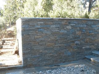 realizzazione edifici in pietra