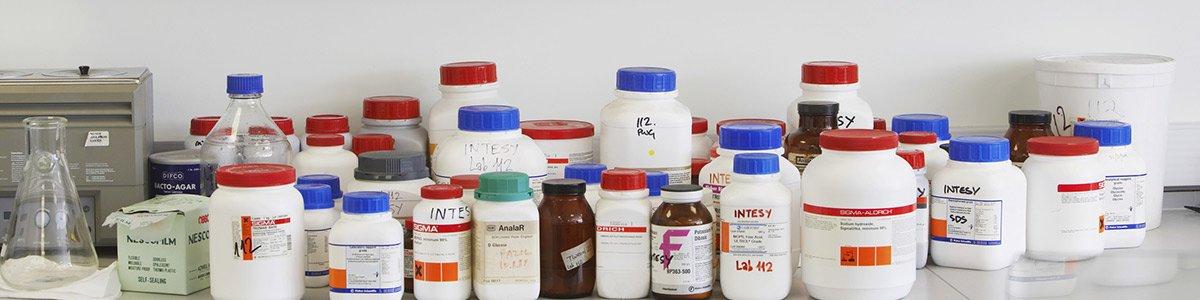 keilor village chemmart pharmacy shelves full of  medicines