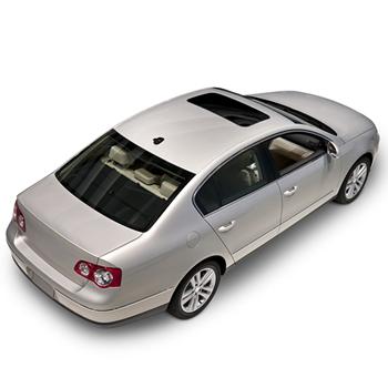 VW REPAIR & SERVICE CAR IMAGE