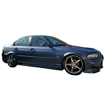 BMW REPAIR & SERVICE CAR IMAGE