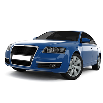 AUDI REPAIR & SERVICE CAR IMAGE