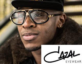 Cazal Legends Croydon