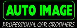 Auto Image Logo