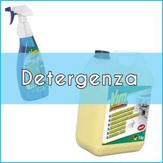 linea-detergenza