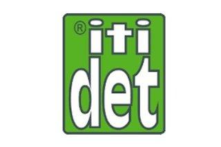 www.itidet.it/
